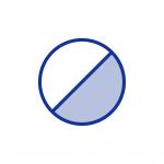 icone_tipologie_pillole2_inalme_compresse_deglutibili